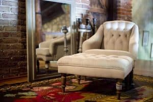 כורסא יפה