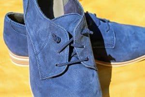 נעלי ז'מש