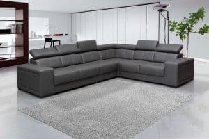 ספה ושטיח