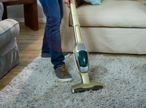 ניקוי שטיחים מקצועי בבית הלקוח