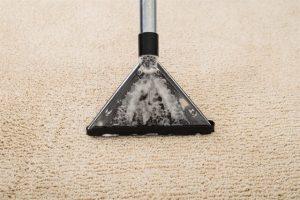ניקוי שטיחים מקיר לקיר – טיפים מקצועיים