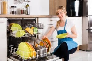 ניקוי מדיח כלים- טיפים יעילים לתחזוקה נכונה והיגיינית