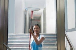 ניקוי חלונות ברעננה – עבודה של מקצוענים