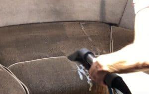 ניקוי ספות ברעננה - ניקוי ספה ישנה