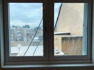 ניקוי חלונות ברעננה WeClean