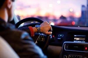 ניקוי ריפודים לרכב באשדוד – לרכב נקי נעים ומאורגן