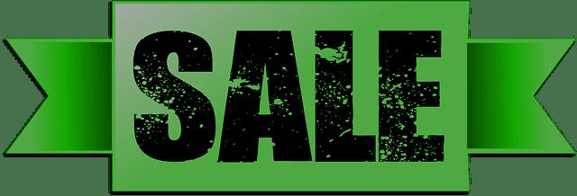 sale - מחירים ומבצעים