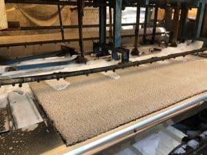 ניקוי שטיחים בגבעתיים
