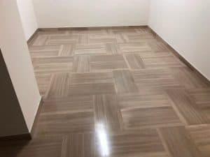 ניקיון דירות - WeClean אחרי הניקיון
