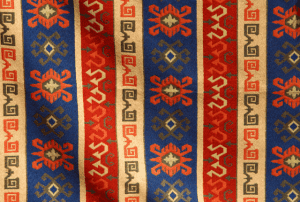 שטיחים עבודת יד