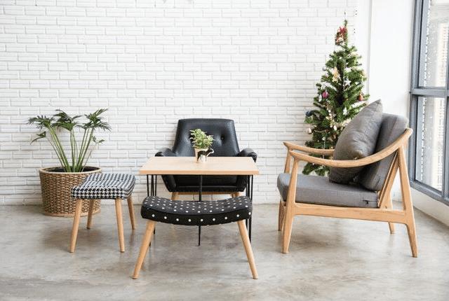 ספות וכורסאות מבד