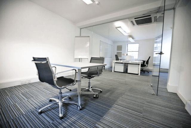 עסק, משרד, שולחן עבודה